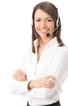 Assistenza clienti Brink