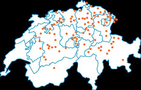 <p>Brink compte plus de <strong>150 stations d'installation certifiées à proximité</strong>.</p>