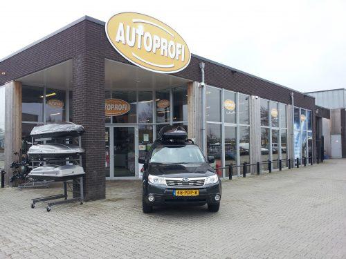 Autoprofi Hoogeveen