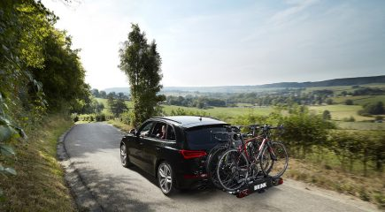 Brink_Bike-travel