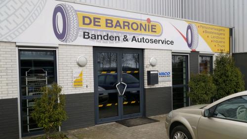 BandenXL-De Baronie