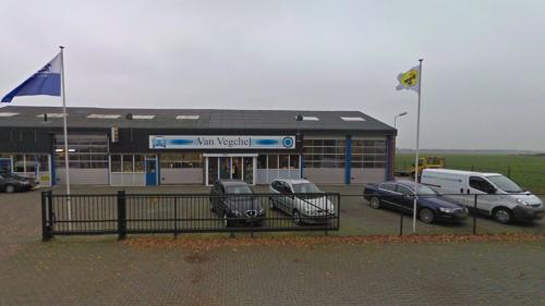 Autobedrijf Van Vegchel Carsystems