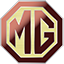 MG+HS
