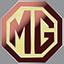 MG+ZS
