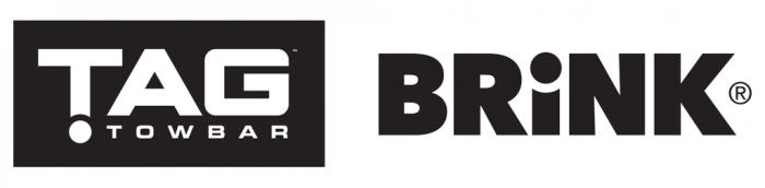 2019 - Brink en Australie et en Nouvelle-Zélande